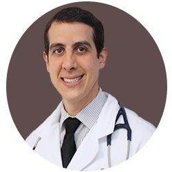 dr-Paulo-Lages